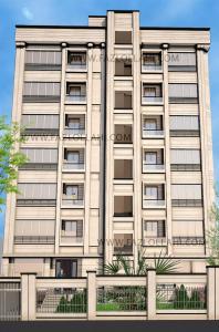 گروه ساختمانی فضل الهیFazlollahi Construction Group